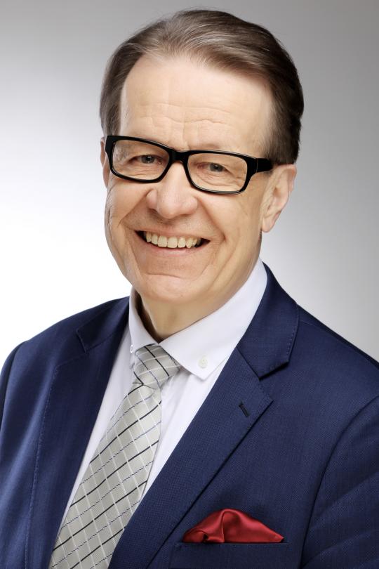 Jari Makkonen