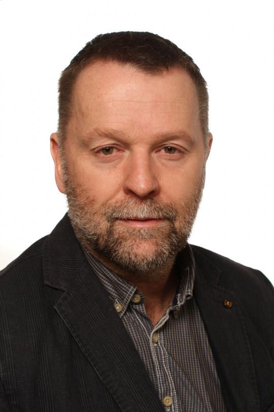 Roman Fišer