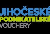 Spustili jsme příjem žádostí do programu Jihočeské podnikatelské vouchery 2020!